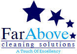 FarAbove-Cleaning-Solutions